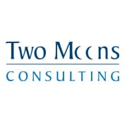 Two Moons Consulting