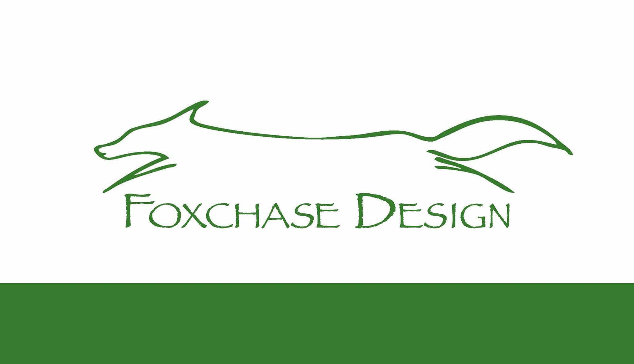 Foxchase Design, LLC