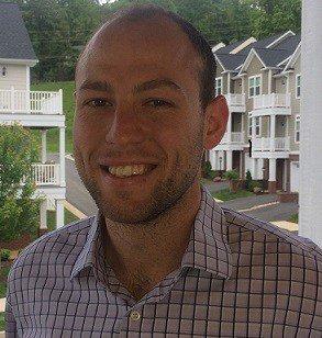Zach Foster