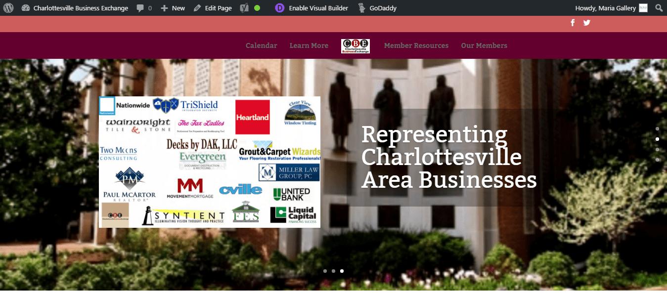 fireshot-capture-3-business-networking-charlottesville-_-http___www-charlottesville-business